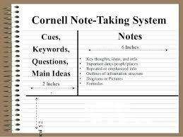Doctors Notes Examples Notes Examples Nonfiction Note Taking Template Doctors Note