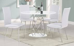 white round dining table. Kitchen Table : Small Round For Sale Inside White Dining D