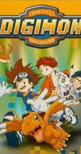 """<b>Digimon</b>: <b>Digital Monsters</b>"" Togemon in <b>Toy</b> Town (TV Episode ..."