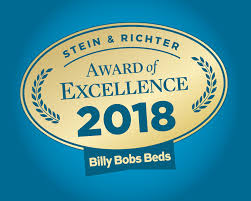 Sealy Posturepedic Mattresses at Billy Bobs Beds Billy Bobs Beds