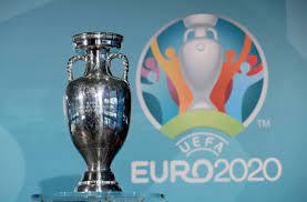 UEFA European Championship ...