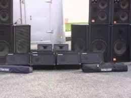 jbl dj speakers set. jbl dj speakers set