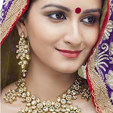 makeup looks bridal indian wedding lakme ideas latest