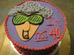 43 Best Birthday Cake Images Pictures