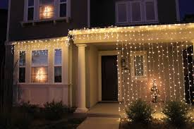 Modern Outdoor Lighting Fixture Design Ideas House Outside Christmas  Decorations And Lights Light
