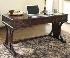 wooden office desk simple. Cheap Solid Wood Office Desk 11 On Simple Small Home Decoration Ideas With Wooden