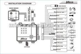 car alarm wiring diagram bestharleylinks info bulldog security wiring diagrams 2 auto wiring diagrams pic car security system wiring diagram