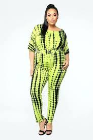 Fashion Nova Size Chart Plus Fashion Nova Jeans Size Chart Coreyconner