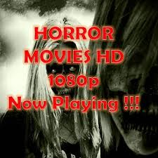 He was a good christian and i figured he would help me go to heaven. Horror Movie Hd 1080p Posts Facebook