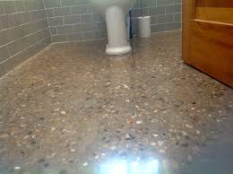 Concrete Floor Grand Designs Polished Floors DMA Homes 55080