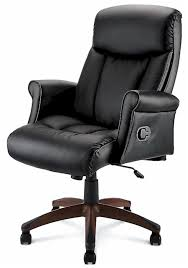 ergonomic chair la z boy furniture brown leather office chair lazy boy bonded leather reviews lazy boy home office