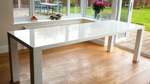 white dining table fern white gloss extending dining table white dining table sets clearance