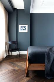 Navy And Light Blue Bedroom Medium Size Of Bedroom Blue Room Decor Navy And  Yellow Bedroom Pink And Decorating Ideas Using Navy Blue