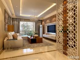 cool office partitions. Cool Office Partitions. Modern Style Living Room Partitions Decorated With Effect Pictures In I