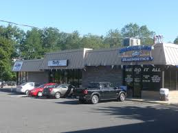 59 n route 35 eatontown nj 07724 front retail office property for lease on loopnet