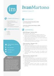 Resume Background Investigator Resume