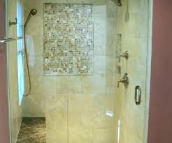 home depot glass shower doors home depot shower glass catchy showers at home depot home depot home depot glass shower doors