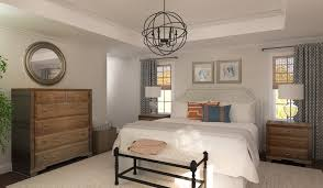 best interior design for bedroom. Realistic 3D Rendering By Decorilla Designer Eleni P. Best Interior Design For Bedroom