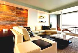 Modern Living Room On A Budget Living Room Apartment Living Room Decorating Ideas On A Budget