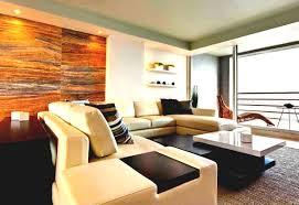 Modern Living Room On A Budget Living Room Apartment Living Room Decorating Ideas On A Budget