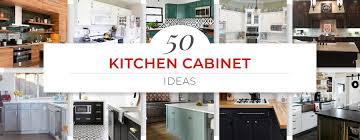 Topic For Kitchen Cabinets Kitchen Design Kitchen Cabinets Ghana