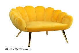 the concept and connotation of sofa