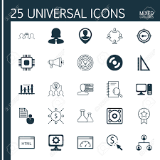 set of 25 universal icons on personal skills tree structure set of 25 universal icons on personal skills tree structure keyword optimisation and more