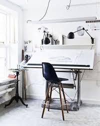 home office work room furniture scandinavian. Gorgeous Ways To Incorporate Scandinavian Designs Into Your Home Office Work Room Furniture 3