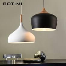 <b>Vintage Metal Iron Pendant</b> Lamp Promotion-Shop for Promotional ...