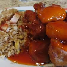 photo of maple garden great falls mt united states sweet sour