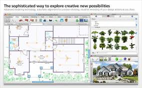 Small Picture Home Design Studio Pro VIDEO TUTORIAL HOME DESIGN STUDIO PRO