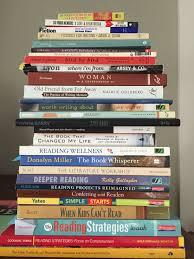 Fiction | Conversation Education