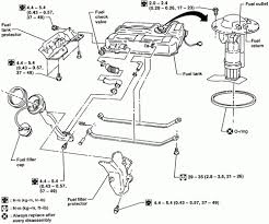 1999 nissan altima engine diagram how do you take off the gas tank for a 1999