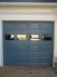 Garage Design Ideas Door Placement And Common DimensionsDimensions Of One Car Garage