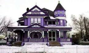 this is the related images of Gothic Victorian Houses