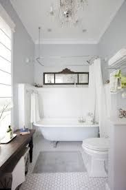 Best  Bathroom Tub Shower Ideas On Pinterest - Small bathroom with tub