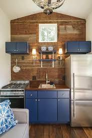 ultimate kitchen cabinets home office house. This Tiny House Breaks A Major Decorating Rule Ultimate Kitchen Cabinets Home Office I