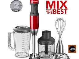 kitchenaid 9 speed hand mixer. kitchen:kitchen aid hand mixer and 24 kitchen kitchenaid blender 9 speed