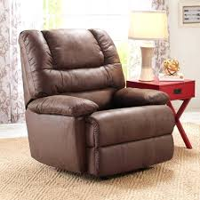 zero gravity extra wide recliner lounge chair. Extra Wide Recliner Chair Zero Gravity Lounge Large Riser Chairs Uk .