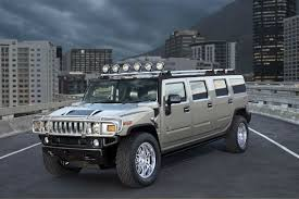 2018 hummer cost. beautiful 2018 in 2018 hummer cost