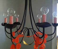 9 best chandelier candle covers images on chandeliers for remodel 8