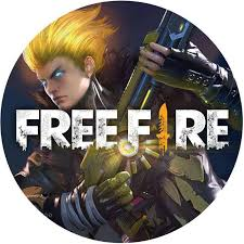 Also, for lovers and couples. Garena Free Fire Added A New Photo Garena Free Fire