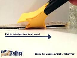remove calk from shower caulking shower caulking removal tool caulking glass shower doors caulking shower remove remove calk