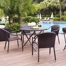 patio dining:  bab b  ae bbfabcc bcbdefebcdfdec