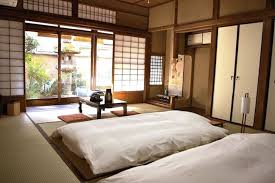 traditional japanese bedroom. Brilliant Traditional Traditionaljapanesebedroom Intended Traditional Japanese Bedroom