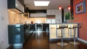 Ikea Kitchens The New Metod