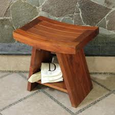 cedar shower bench epic teakwood shower bench cedar shower bench
