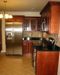 kitchen cabinet kings cabinetry finished sienna rope cabinets and save big with whole kitchen cabinet kings