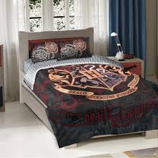 terrific harry potter duvet cover uk 31 for your unique duvet covers with harry potter duvet cover uk