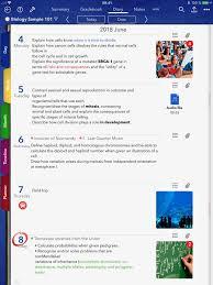 Idoceo Teacher Gradebook On The App Store